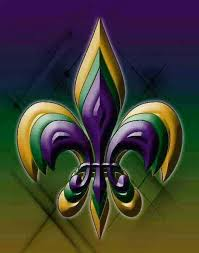 colors for mardi gras 59 best mardi gras images on mardi gras party new