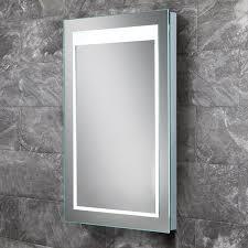 hib bathroom mirrors led lights hib bathroom mirrors