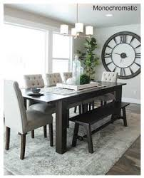 dining room table centerpiece ideas 25 dining table centerpiece ideas dining room table centerpieces