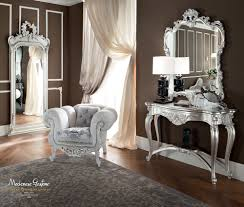 Beautiful Living Room Design Pictures Beautiful Blue And Silver Living Room Designs Silver Living Room
