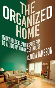 buy proper house cleaning clutter free home cleaning tips