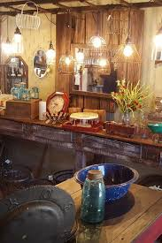 home decor places 11 amazing flea markets in alabama you absolutely must visit alabama