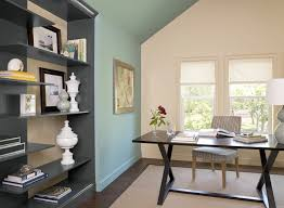corporate office paint colors office interior designs with color