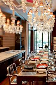 restaurant la cuisine royal monceau le royal monceau global artichoke travel