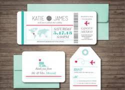 destination wedding invites diy wedding invitations lilbibby