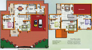Free Make Your Own Floor Plans by Furniture Free Building Plan Drawing Of Drawings Excerpt Imanada