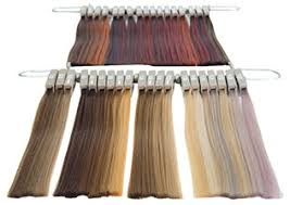 elegance hair extensions in hair extensions elegance hair