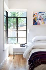 Black And White Bedroom Decor by 278 Best Ebony U0026 Ivory Decor Images On Pinterest Home
