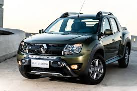 renault pickup truck watch out quikrcars to know more about all new renault duster