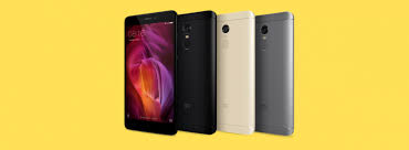 tutorial hp xiaomi redmi note redmi note 4 xda review all geared up for another year of success