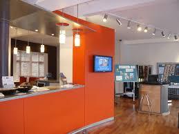 ik bureaux 10 best unipol s bureaux images on leeds the o jays and
