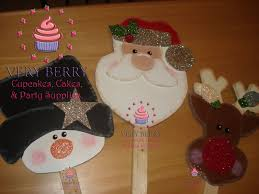 veryberry cupcakes september 2012
