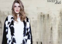 sandro ferrone sneak preview of nathalie for sweet lola by sandro ferrone 12