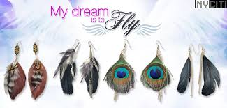 different types of earrings earrings nyciti
