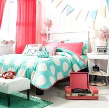Comforter Sets Queen With Matching Curtains Amazing Matching Bedroom Curtains And Bedding U2013 Muarju