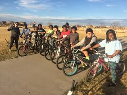 Boulder Craigslist Org Denver by Donate Bikes Trips For Kids Denver Metro