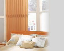 Vertical Wooden Blinds Vertical Blinds Venetian Blinds Roller Blinds Shutters Awnings