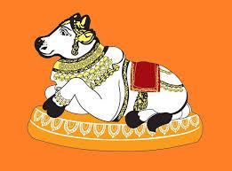 Sri Lanka Flag Lion Hinduism In Sri Lanka Wikipedia