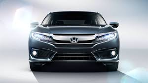 lease a honda civic south motors honda civic special lease and finance offers