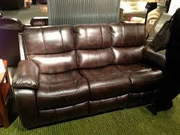 Flexsteel Leather Sofa Fabulous Flexsteel Leather Sofa Flexsteel Furniture Portland