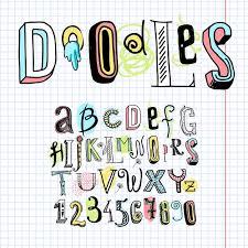 doodle vectors free school doodles vectors photos and psd files free