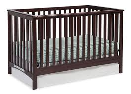 How To Convert Crib To Full Size Bed by Stork Craft Hillcrest Fixed Side Convertible Crib Walmart Canada