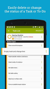 hotschedules apk hotschedules logbook android apps on play