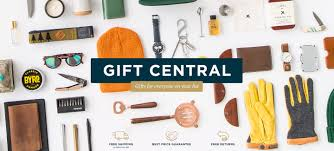 The Best Housewarming Gifts Huckberry U0027s Gift Central Huckberry