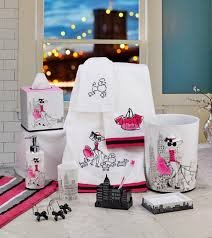 hearts and stars kitchen collection decorative bathroom accessories avanti linens