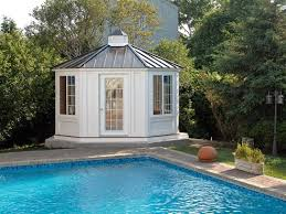 Cabana Pool House 224 Best Pool House Images On Pinterest Pool Houses Outdoor