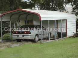attached carport carport with storage shed attached blue carrot com