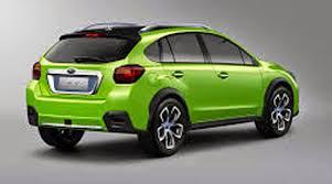 subaru crosstrek hybrid 2017 2017 subaru crosstrek review release date and price cars news and