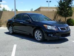 2010 honda accord coupe ex l v6 for sale used 2010 honda accord for sale carmax