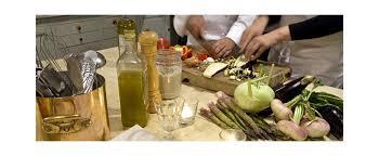 cours de cuisine avignon de cuisine à avignon