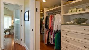 closet lighting as seen on tv roselawnlutheran