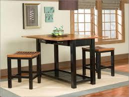 bamboo kitchen island kitchen carts kitchen island table size wood rolling cart granite