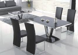 chaises salle manger pas cher winsome table salle manger pas cher tina 3352 4 chaise a eliptyk