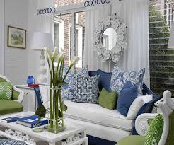 Blue Living Room Decor Creative Of Green And Blue Living Room Wall Colors For Living