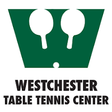 westchester table tennis center westchester table tennis center sports club pleasantville new