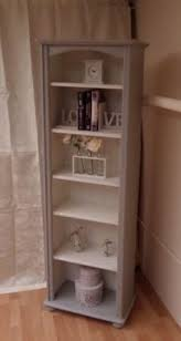 Annie Sloan Painted Bookcase Annie Sloan Chalk Paint Bookcase Google Search Style