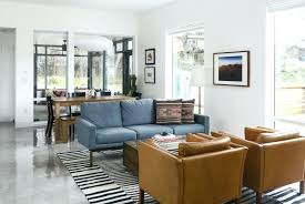 decorating ideas for small living room home decor ideas for living room medium size of living room