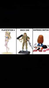 Nintendo Memes - nintendo memes dank memes amino