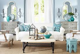 Accent Living Room Tables Coffee Table Accent Pieces How To Style A Coffee Table Storyboard