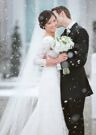 winter wedding dresses top 8 hot wedding dresses styles for winter weddings