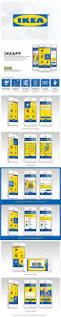 Ikea Catalogue 2013 by Best 25 Ikea Shop Ideas On Pinterest Organisation Von