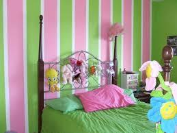bed sheet anitakumarcrafts free fabric painting designs on
