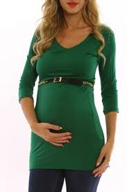 inexpensive maternity clothes 57 best maternity clothes images on pregnancy style