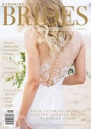 wedding magazines stylish online wedding magazine online magazines coast