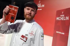 Gourmetrestaurant Esszimmer Coburg Drei Neue Michelin Sterne Für Fränkische Restaurants