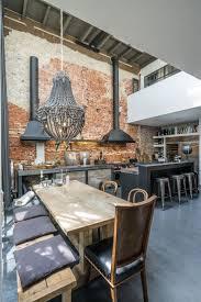 urban loft plans best 25 loft home ideas on pinterest loft spaces loft style